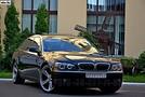 BMW 7-E65,E-66