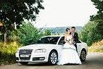 Audi A8-D3