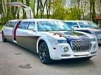 Rolls Royce Крайслер